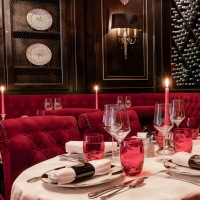 Le Grand Bistro ou l'art du menu « tout compris »